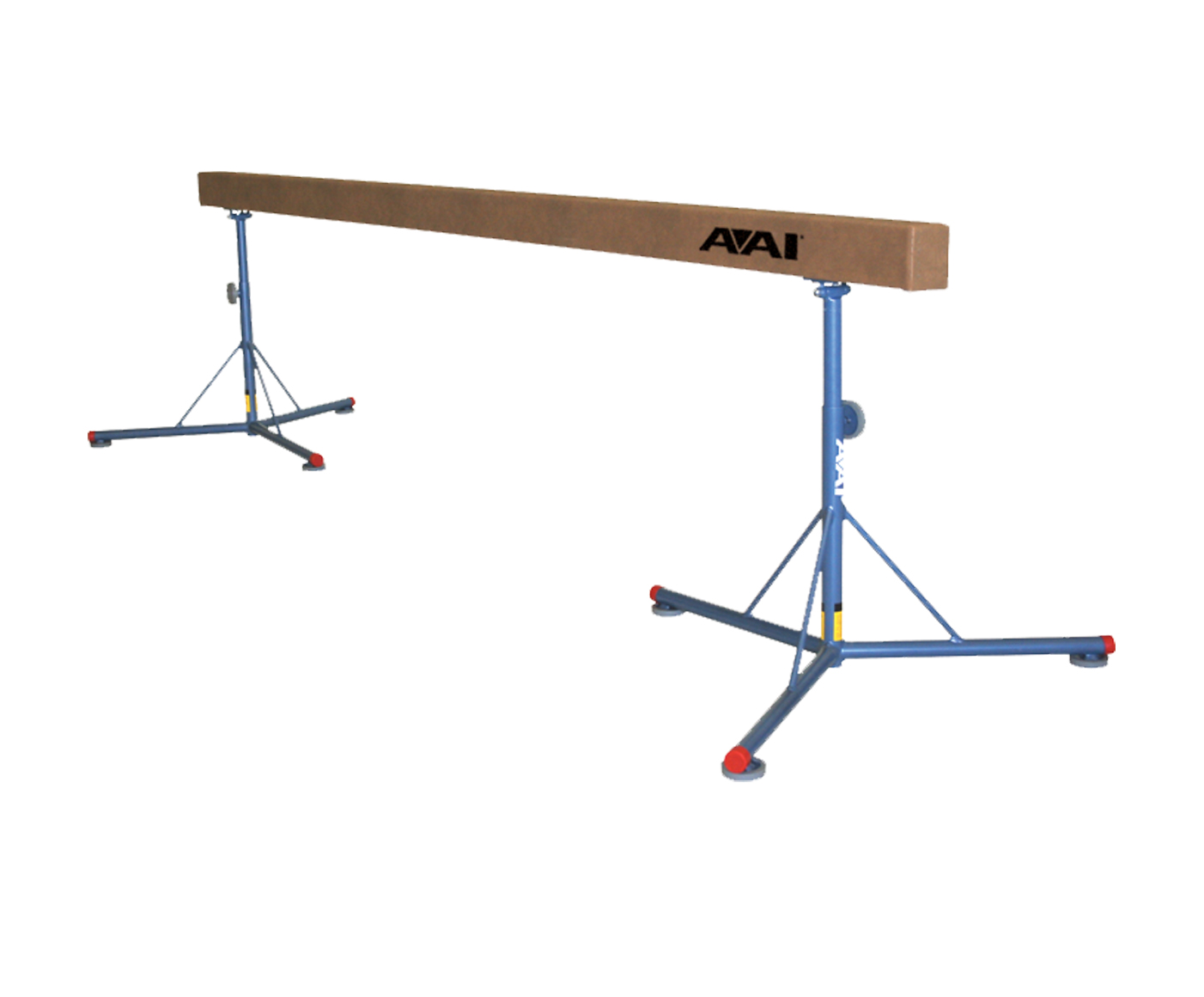 Aai 100 Series Balance Beam Body Only No Legs 407