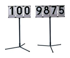 418002