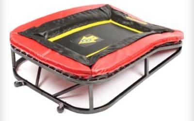 Air O Board Nra Gym Supply