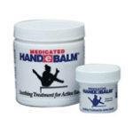 HANDEBALM_small