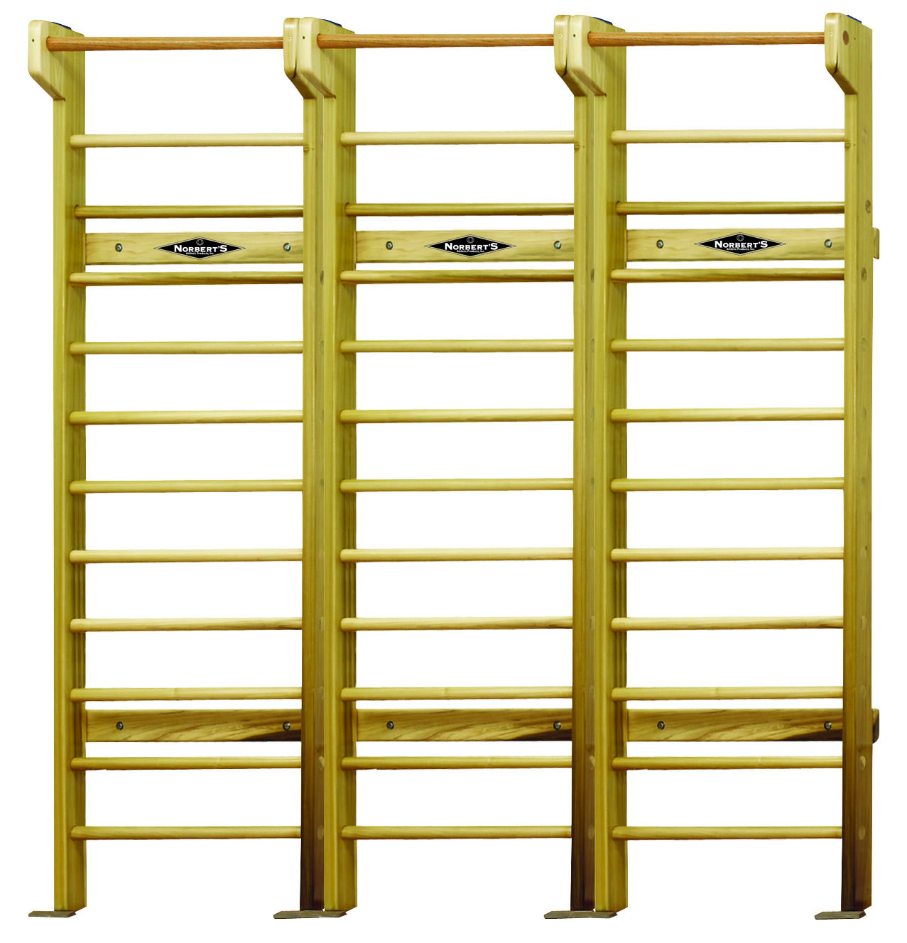 Product Categories Stall Bar Nra Gym Supply