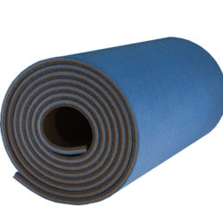 Gymnastics Equipment and Parts | NRA Gym Supply