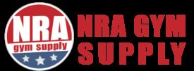NRA Gym Supply
