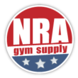 NRA Gym Supply
