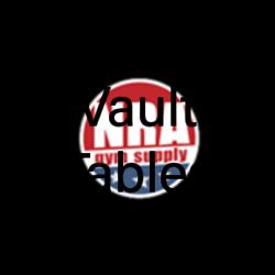 Vault Tables